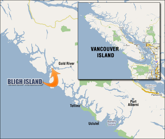 Nootka sound bc related keywords nootka sound bc long for Vancouver island fishing